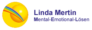 Linda Mertin Familienaufstellung Regensburg, Nittendorf, Laaber, Beratzhausen, Neumarkt